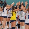 Sportilia supera la Star Volley ed è in finale playoff