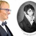 Omaggio alla musica dell'Ottocento presso Casa Museo Giuliani