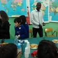 ServiceLearning al secondo circolo: a scuola Mali e Zimbabwe