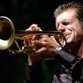 Al via il BJF: così la Festa Patronale si tinge di jazz