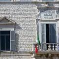Nuovo magistrato per la Procura di Trani: arriva la dottoressa Maria Isabella Scamarcio