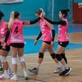 Star Volley, missione continuità