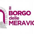 """Tre serate di musica al  """"Borgo delle meraviglie """""""