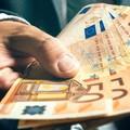 Banconote false per la ricerca sul cancro