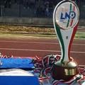 Unione, debutto stagionale in Coppa Italia Eccellenza