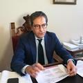 Spari sulla litoranea, Angarano esprime gratitudine all'Arma dei Carabinieri