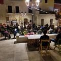 Concorso di arti visive Aido-Laboratorio Urbano Palazzo Tupputi, i vincitori