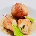 """Sesta edizione del concorso culinario  """"Eraclio d'oro """""""