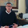 Solidarietà da Angarano e Boccia al Sindaco di Trani Bottaro