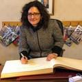 Decisione Corte Ue su Popolare di Bari, Ruggiero (M5S): «Sentenza storica. Commissione europea rimborsi i risparmiatori»