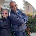 """""""Dialetto per diletto """", serata con Nicola Ambrosino e Franco Carriera"""
