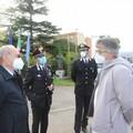 """Il Comitato De Trizio dona dispositivi di protezione individuale all'ospedale  """"Vittorio Emanuele II """""""