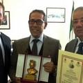 Torna il Premio Sarnelli: 13 i premiati. Deliberato il contributo comunale