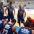 Trofeo Lido delle Rose, i Lions superano l'Eurobasket Roma nella finalina