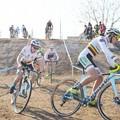 """Martedì il memorial  """"Preziosa """" di ciclocross organizzato dalla Cavallaro"""