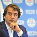 L'annuncio di Raffaele Fitto: «Sono positivo al Covid»