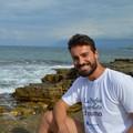 Il biscegliese Francesco Brescia rappresenterà le Pro Loco Unpli del Sud Italia al Mibac