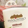 Ecco il pansospiro, mix tra i dolci tipici delle tradizioni di Bisceglie e Milano