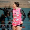 """La Star Volley torna in campo, sfida interna al Cerignola. Scarica la fanzine  """"Segui la stella! """""""
