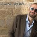 È morto l'avvocato Pablo Rigante
