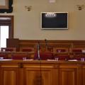Lunedì nuovo consiglio comunale a Bisceglie