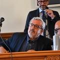 Emiliano: «Il ministero della salute non ha mai chiesto la disattivazione del punto nascita di Bisceglie»