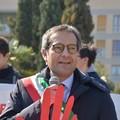 Il sindaco sulle deleghe: «Vogliamo approfondire temi mirati allo sviluppo della città»
