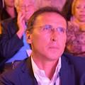 Francesco Boccia vince la convenzione Pd a Bisceglie
