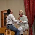 Mercoledì e giovedì le ultime due repliche dello spettacolo della Compagnia Dialettale Biscegliese