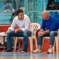 Di Pinto Panifici, testa già al match interno con Ancona
