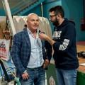 Di Pinto Panifici, il ds Di Nardo traccia un bilancio del girone d'andata