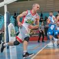 Il talento e la classe di Marco Rossi ancora al servizio dei Lions