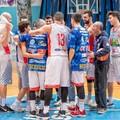 Di Pinto Panifici, gran finale di regular season sul parquet di Pescara. Speciale basket sulla nostra pagina facebook al termine delle partite