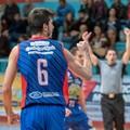 Lions a Valmontone, obiettivo il quarto successo consecutivo