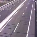 Coronavirus e controlli, la Polizia devia il traffico autostradale nelle aree di servizio di Bisceglie