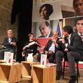 """Bersani racconta perché  """"C'era una volta la sinistra """". O forse c'è ancora"""