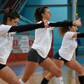 Star Volley, il calendario del campionato di Serie C