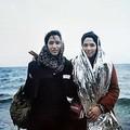 """""""A Polaroid for A Refugee """": in mostra le foto che aiutano i rifugiati di Serbia, Grecia e Turchia"""