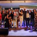 Spettacolo finale dell'associazione Voice Box al Teatro Mediterraneo