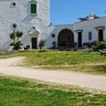 Coldiretti Puglia: «Boom degli agriturismi a Pasqua»