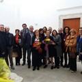 Convocata in febbraio l'assemblea del gruppo comunale Aido