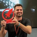 WeShort si aggiudica lo Special Award Giffoni
