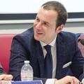 Sferzante riflessione di Alessandro Ricchiuti (Riada Partners) sul dopo-DigithON