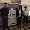 Selezionati i tre volontari per il servizio civile in Pro Loco