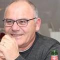 Alfonso Russo: «Angarano si fermi a riflettere per capire se è in grado di andare avanti»