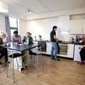 La scoperta degli alloggi studenteschi