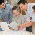 Sinergia fra comune-Confcommercio-Ebiter per l'alternanza scuola-lavoro