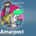 Amarpost: il Facebook pamphlet di Luca De Ceglia