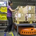 Amazon sceglie Bitonto per l'apertura del nuovo deposito di smistamento
