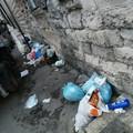 Le osservazioni del Gruppo Pro Natura sulla gestione del servizio di raccolta rifiuti